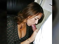Swallow porn clips - fat mom tube