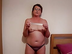 Piercing sex tube - mom porn videos