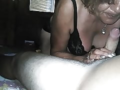 Tits hot videos - matures fucking