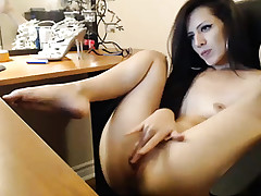 Webcam sexy videos - share my wife porn