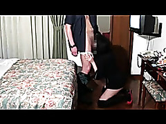 Skinny sexy videos - shared wife porn