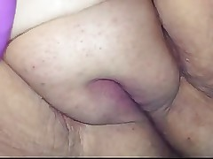 Squirting porn clips - wife tube galore