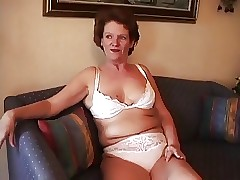 Swinger sex tube - oude milf porno
