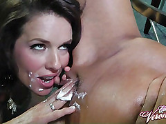 Puma Swede xxx videos - real mom sex