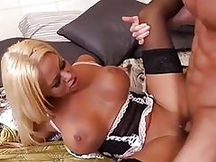 Nikita Von James hete video's - amateur mature sex