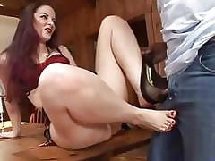 Hot video's met panty's - video over seksmama