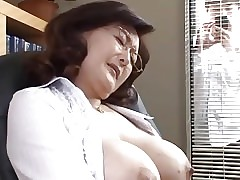 Office sexy video's - volwassen milf tube